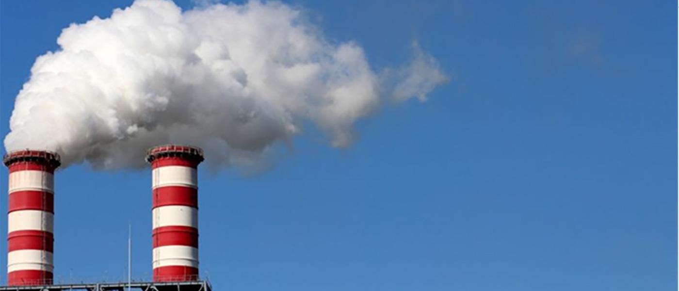 emissioni odorigene