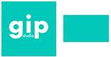 GIP Studio Logo