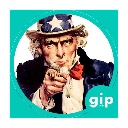 GIP Studio wants YOU!